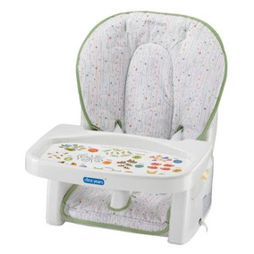 Silla Reclinable De Comer The First Years.