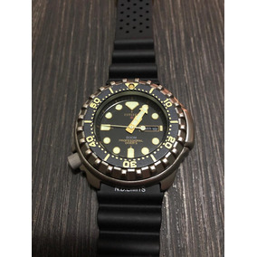 3251dbf6e07 Relogio Citizen Titanium Masculino Antigo - Relógios no Mercado ...