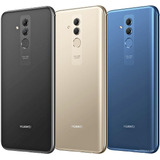Huawei Mate 20 Lite Con 64gb Super Camaras Avenida Tecnologi