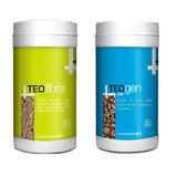 Pack Mensual Teo Fibra + Teo Gen Cafe