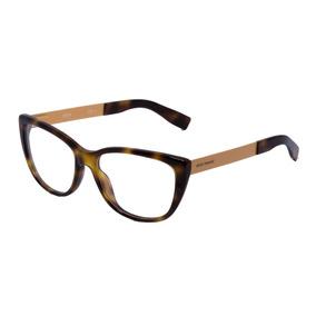 5f12572c8 Oculos De Grau Redondo Hugo Boss - Óculos no Mercado Livre Brasil