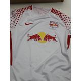 Camisa Redbull Brasil Futebol - Camisas de Futebol no Mercado Livre ... 8475eaf7c4f