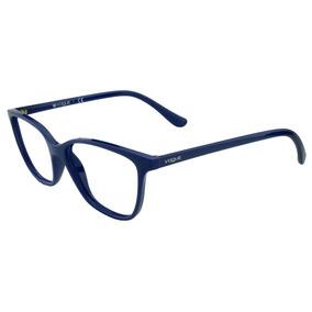 Arm O Oculos Grau Feminino Vogue - Óculos em Paraná no Mercado Livre ... 9e76188dc2