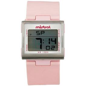 Reloj Mistral Mujer Ldx-fs-04