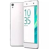 Smartphone Sony Xperia Xa F3116 4g Original
