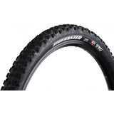 Pneu Maxxis Forekaster 29x2.2 Exo Protection Tr 60psi 120tpi