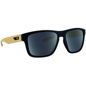 ac5b3c0e80f50 Oculos Hb H Bomb Wood De Sol - Óculos no Mercado Livre Brasil