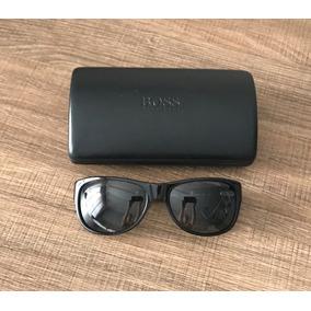 Oculos De Sol Hugo Boss 0777 s - Óculos no Mercado Livre Brasil 9270bc800b