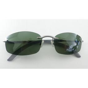 75aeadaaeb6b0 Óculos Typhoon Cancun 916 Resin Sunglasses - Óculos no Mercado Livre ...