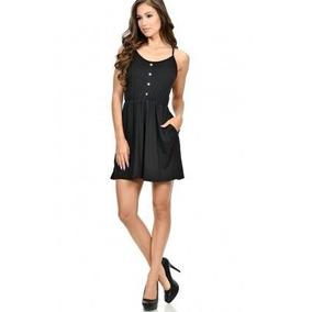 40139ac291642 Vestidos Negros Pegados Al Cuerpo Cortos - Vestidos Cortos para ...