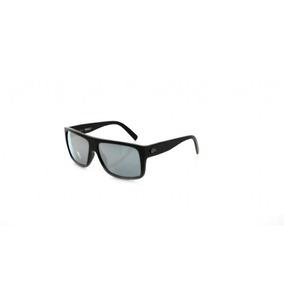 Óculos Gringa Wolf Black Silver Espelhado · R  199 99 842df4151e