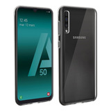 Telefono Celular Samsung Galaxy A50 64gb 4gb Dual Chacao