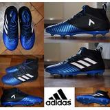 Zapatos De Futbol Usados Adidas - Zapatos de Fútbol Con Tapones ... c46be4fe1f17a