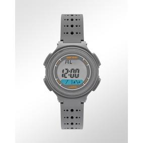 b26d2a3511d9c Relogio Infantil Mormaii - Relógios De Pulso no Mercado Livre Brasil