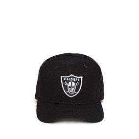 New Era Gorra Ne 950 Team Demanded Raiders Xbk Gorra Para Ho 2c0d688a338