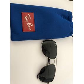 6646e5161fd87 Haste Avulsa Para Oculos Ray Ban Infantil - Calçados, Roupas e ...