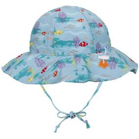 f58a426ecc0cb Sombreros Para Bebes - Ropa y Calzado para Bebés en Mercado Libre ...
