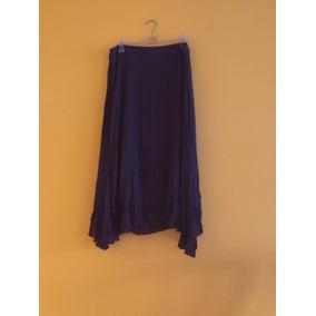 Faldas Plato Otras - Faldas Largas de Mujer en Las Condes en Mercado ... 34198007a297