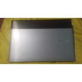 Notbook Samsung Rv 411 I3 , 6gb De Ram ,hd De 320 Gb
