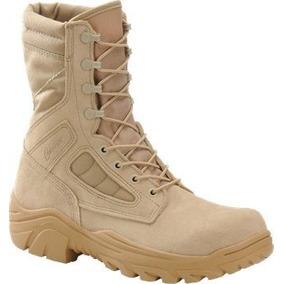 416853457ae Botas Militares Americanas Corcoran - Botas para Hombre en Bogotá ...
