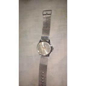 Reloj Ck Klein