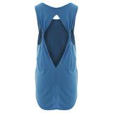 Camisa Regata Everlast Capuz no Mercado Livre Brasil 39d9549239ce5