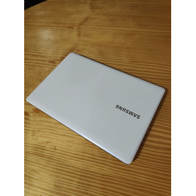 Notebook Samsung Core I5, 8gb De Ram E 1000gb De Hd