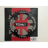 Coroa Narrow Wide Oval Circular 94 96 Bcd Alívio M4000 4050