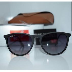 f4a5f59ac0978 Oculos Rayban Redondo Masculino - Óculos De Sol no Mercado Livre Brasil