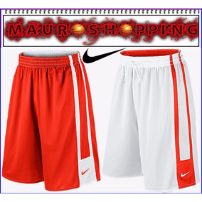 b0d75a1ebbc0b Ropa Hombre Adidas - Ropa Deportiva en Mercado Libre Colombia