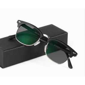 608c566b2ff02 Óculos Nemesis Photochromic De Sol - Óculos no Mercado Livre Brasil