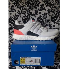 Adidas Ultra Boost Para Hombre - Zapatillas Adidas Urbanas de Hombre ... 239d88dda79f2
