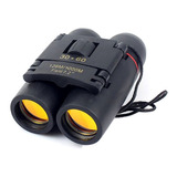 Binocular Wildstec 30x60 Larga Vista Profesional Garantia