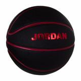Bola Basquete Nike Jordan Legacy - Esportes e Fitness no Mercado ... 74adf555c3e76