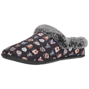 Zapatos Marca Tanino - Sandalias para Mujer en Mercado Libre Colombia f1f33231ef1
