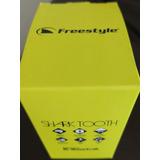 7978250a830 Relógio Freestyle Shark Tooth Bluetooth - Preto azul -48 M
