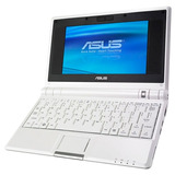 Netbook Asus Eee Pc 4g Para Desarme. Consulte Precios