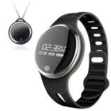 Smart Wristband - Waterproof Bluetooth Ip67