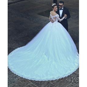 Vestidos de boda en alquiler