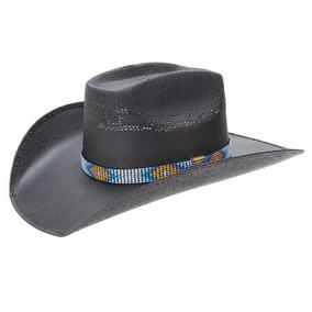 Chapeu Bucket Diamond Preto - Brinquedos e Hobbies no Mercado Livre ... 481fcf9c592