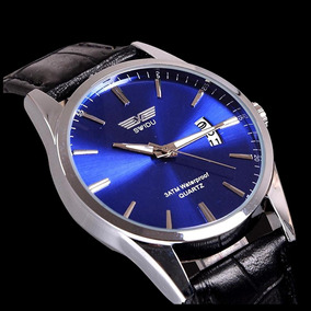 Hermoso Reloj Swidu 100% Original , Fechador ,envio Gratis