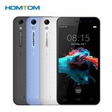 Celular Homtom Ht16 3g Smartphone 1gb Ram 8gb Rom Android 6.