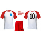 bae559d73c Uniforme Futsal Personalizado no Mercado Livre Brasil