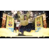 Monedas Fifa 19 Xbox One 10k-$32sin Riesgometodo100% Antiban