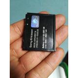Batería Bst 39 Sony Original