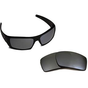 Lentes Opticos Gmo Marco Negro - Ropa Interior al mejor precio en ... f7333fe796