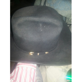 4473ad00745 Sombrero Texana Tombstone Original Oferta En Descripcion