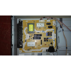 Vendo Placa Da Fonte Da Tv Panasonic Md L32b6b
