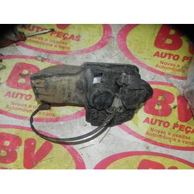 Farol De Milha Do Mazda Original Lado Esquerdo (153)