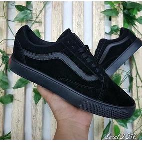Zapatos Vans de Hombre en Mercado Libre Venezuela bd25f5552d1